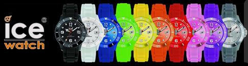 Orologi ice watch